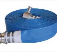 Fire Hoses and Couplings