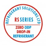 RS Series of drop-in replacements