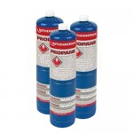 Propane Gas 400gram cartridge